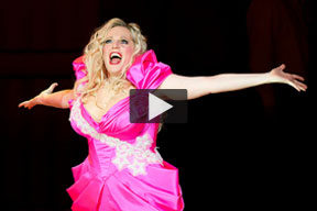 Watch: Anna Nicole Playlist