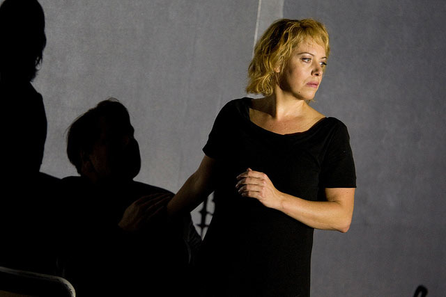 Tristan und Isolde Musical Highlight: The 'Tristan Chord'