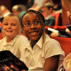 Schools' Matinees - Applications now open