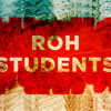 Become an ROH Student