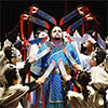Watch: The Royal Opera's Turandot on-demand
