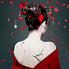 Madama Butterfly live in cinemas