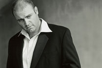 Insights: In Conversation with Joseph Calleja: In Conversation with Kasper Holten
