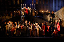 European Opera Days: European Opera Day