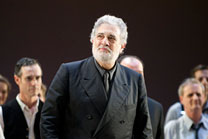 Plácido Domingo's Operalia Winners